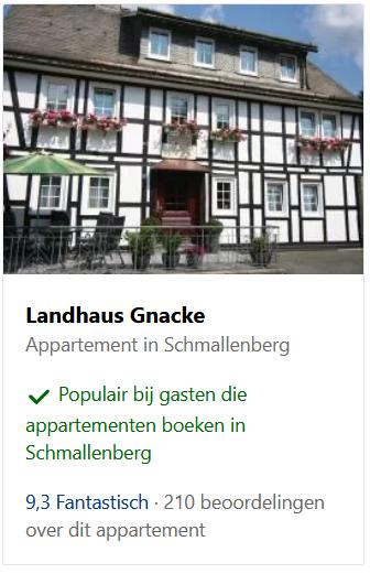 schmallenber...ke-sauerland.png