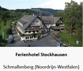 schmallenber...el-sauerland.png