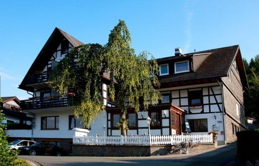 schmallenber...-1-sauerland.png
