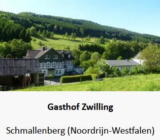 schmallenberg-gasthof zwilling-voordeel-sauerland.png