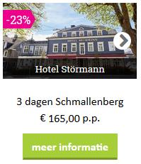 schmallenberg-hotel stormann-voordeel-sauerland.png
