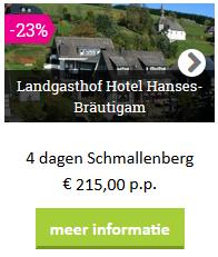 schmallenberg-landgasthof hotel hansesbrautigam-voordeel-sauerland.png