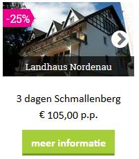 schmallenberg-landhaus nordenau-voordeel-sauerland.png