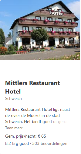 schweich-hotels-mittlers-moezel-2019.png