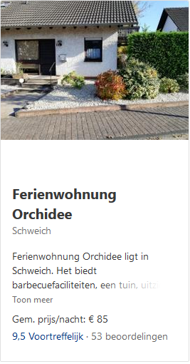 schweich-hotels-orchidee-moezel-2019.png