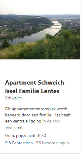 schweich-hotels-schweich-moezel-2019.png