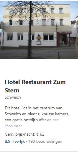 schweich-hotels-stern-moezel-2019.png
