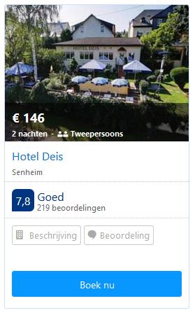 senheim-hotel1-hotelletjeaandemoezel.nl.png