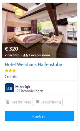 senheim-hotel2-hotelletjeaandemoezel.nl.png