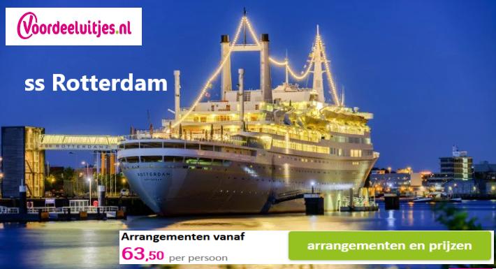 ss rotterdam-voordeel.png