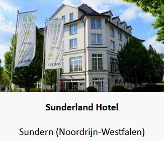 sundern-sund...el-sauerland.png