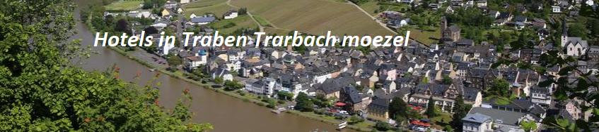 traben-trarbach-banner-2-moezel-2019.png