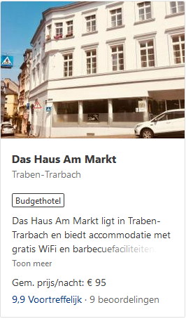 traben-trarbach-budget-das-haus-am-markt-moezel-2019.png