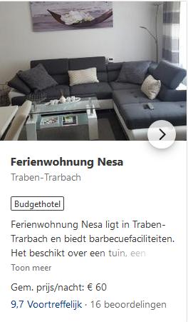 traben-trarbach-budget-ferienwohnung-nesa-moezel-2019.png