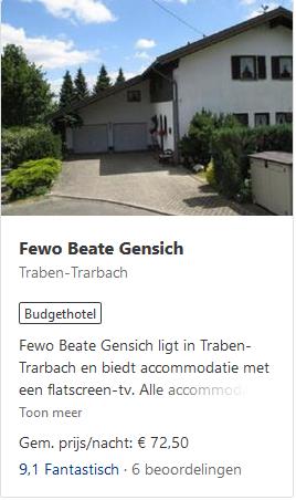 traben-trarbach-budget-fewo-beate-gensich-moezel-2019.png