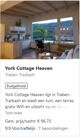 traben-trarbach-budget-york-cottage-haeven-moezel-2019.png
