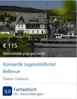 traben-trarbach-jugendstil-2018.png
