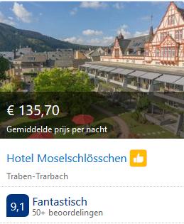 traben-trarbach-moselsclossen-2018.png