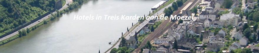 treis-karden-banner-moezel-2019.png