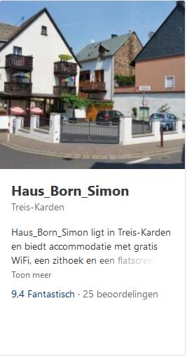 treis-karden-haus-born-simon-moezel-2019.png