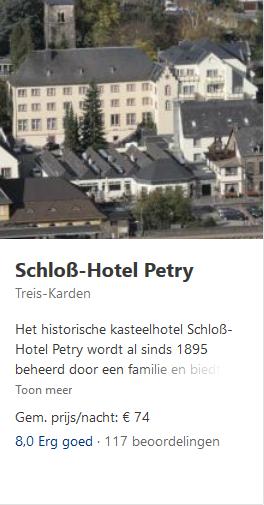 treis-karden-schloss-petry-moezel-2019.png