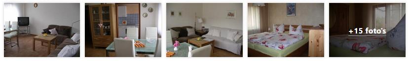 treis-karden-vakantiehuis-herrig-moezel-2019.png