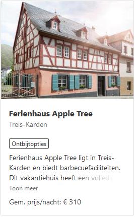 treis-karden-wijnfeest-apple-tree-moezel-2019.png
