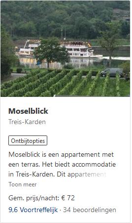 treis-karden-wijnfeest-moselblick-moezel-2019.png