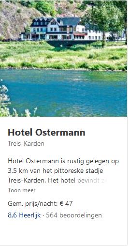 treis-karden-wijnfeest-ostermann-moezel-2019.png