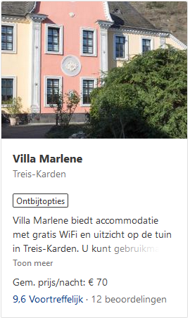 treis-karden-wijnfeest-villa-marina-moezel-2019.png