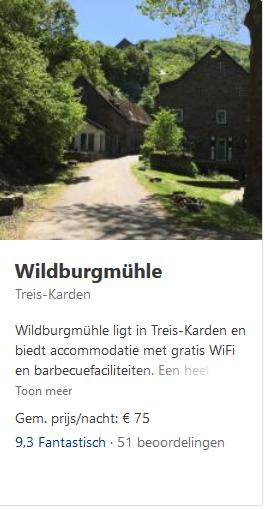 treis-karden-wildburgmühle-moezel-2019.png