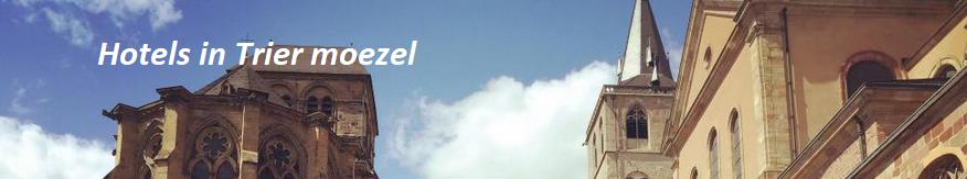 trier-banner-moezel-2019.png