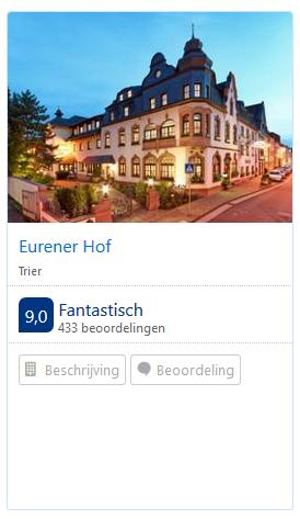 trier-hotel1-hotelletjeaandemoezel.nl.png
