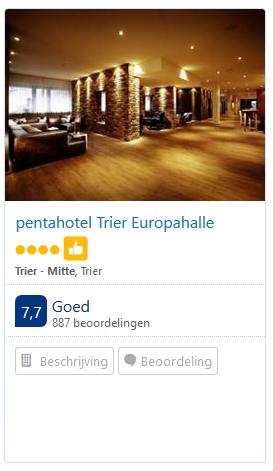trier-hotel2-hotelletjeaandemoezel.nl.png