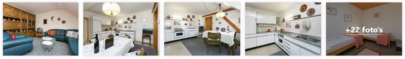 trittenheim-appartement-eckhart-lehnert-moezel-2019.png