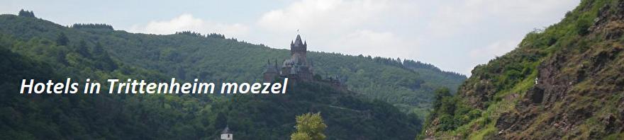 trittenheim-banner-moezel-2019.png