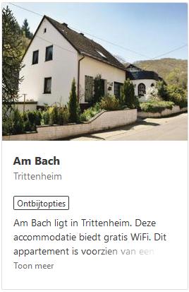 trittenheim-ontbijt-am-bach-moezel-2019.png
