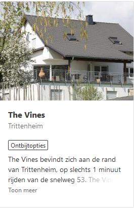 trittenheim-ontbijt-the-vines-moezel-2019.png