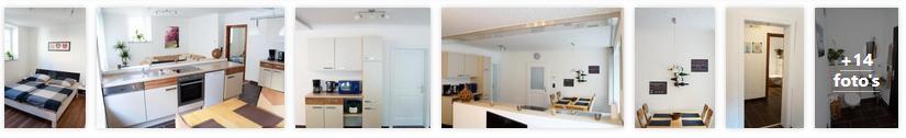 urzig-appartement-kranz-moezel-2019.png