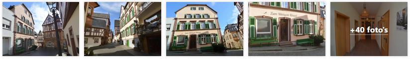 urzig-appartement-weissen-rössel-moezel-2019.png