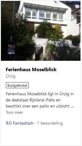 urzig-budget-ferienhaus%20moselblick-moezel.png?t=1591698292