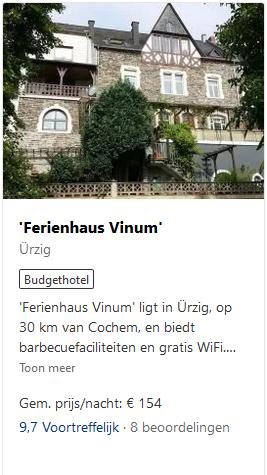 urzig-budget-ferienhaus%20vinum-moezel.png?t=1591698490