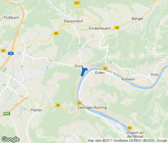 urzig-map-hotelletjeaandemoezel.nl.png