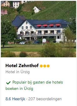 urzig-populair-hotel%20zehnthof-moezel.png?t=1591709985