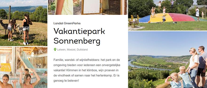 vakantiepark...nberg-moezel.png
