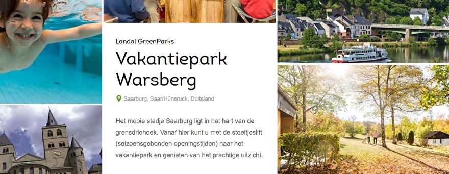 vakantiepark...sberg-moezel.png