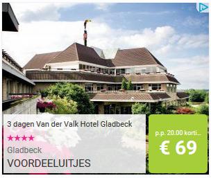 valk-gladbach-voordeel-uit-eifel-2019.png
