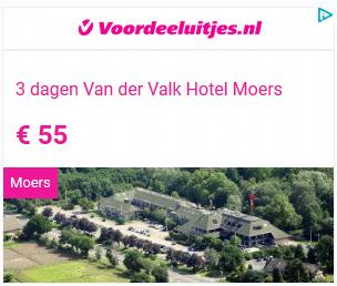 valk-moers-voordeel-uit-eifel-2019.png
