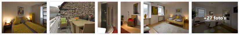 valwig-appartement-atelier-valwig-moezel-2019.png