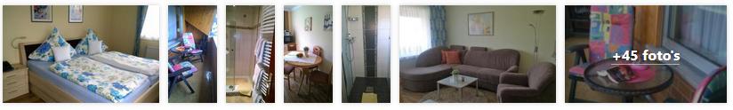 valwig-appartement-ferien-wohnung-kotthoff-moezel-2019.png